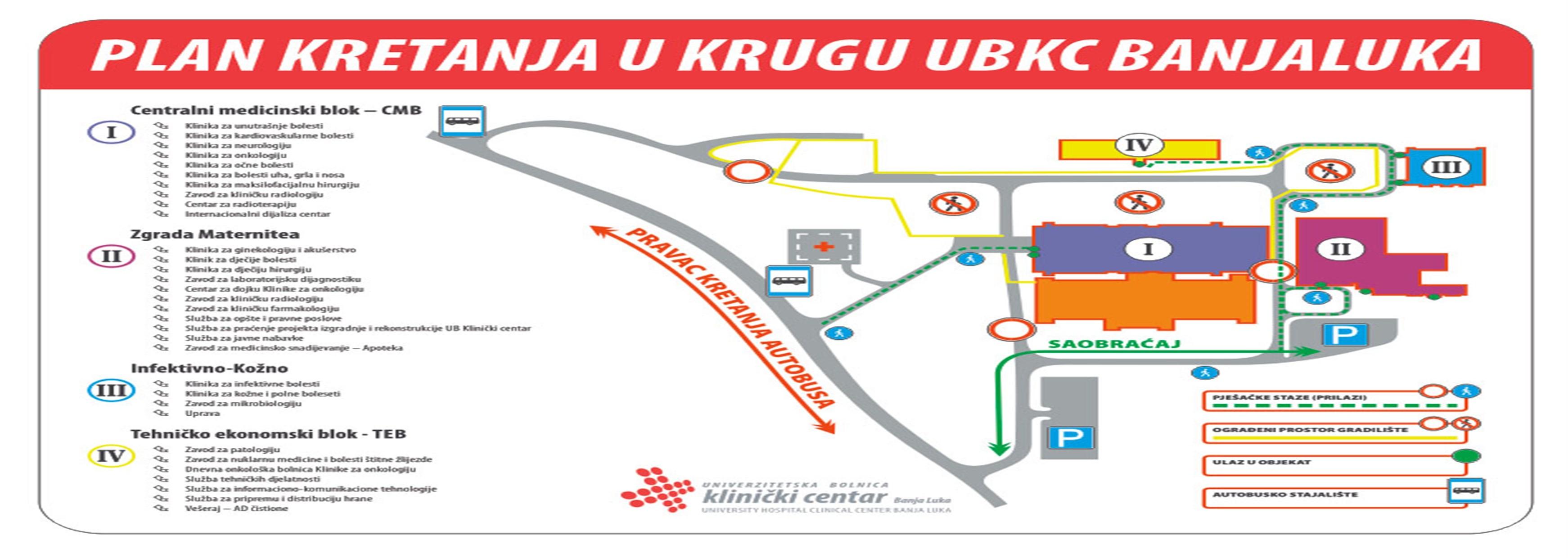 UBKC_table-3484-x-1240